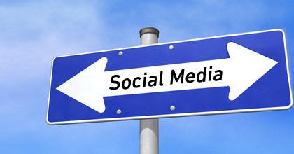 social-media-b2b-leads-generieren