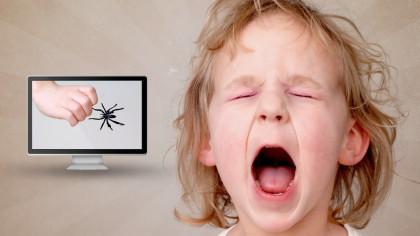 zahnärzte-websites-horror