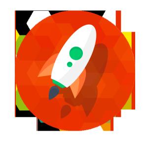 icon-neueprojekte