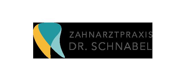Zahnarzt Dr. Schnabel