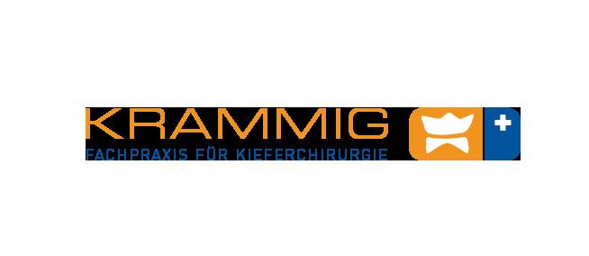 Praxis Krammig