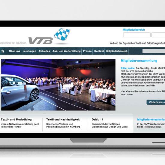 vtb-website_0000_vtb 1