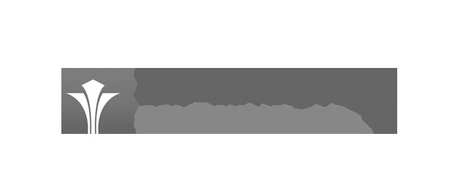 Zahnarztpraxis am Reuterweg
