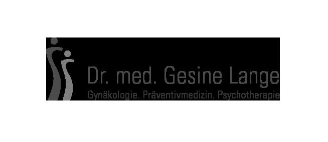 Frauenärztin Dr. Lange