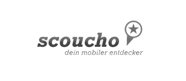 Scoucho