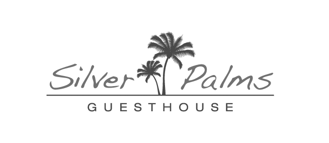 Silver Palms Guesthouse